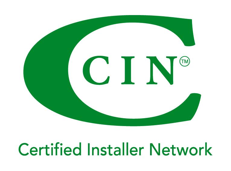 CIN_Logo